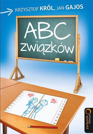 Okładka książki/ebooka ABC związków