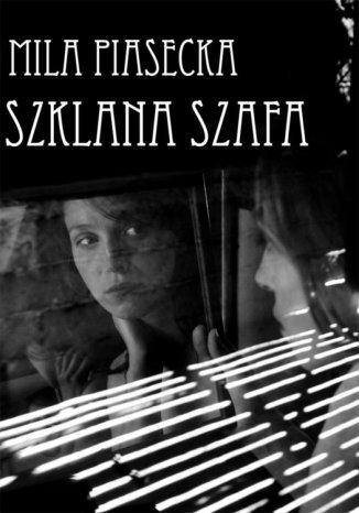 Okładka książki/ebooka Szklana szafa