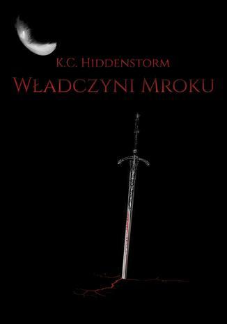 Okładka książki/ebooka Władczyni Mroku