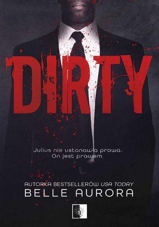 Okładka książki/ebooka Dirty