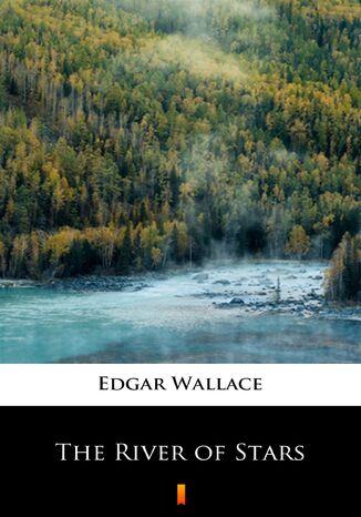 Okładka książki/ebooka The River of Stars