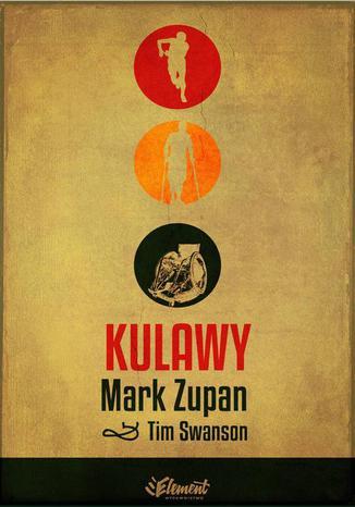 Okładka książki/ebooka Kulawy