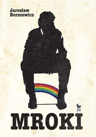 Okładka książki/ebooka Mroki
