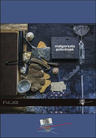 Okładka książki/ebooka Mullaghmore