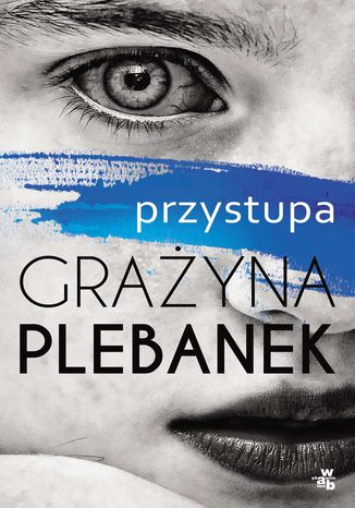 Okładka książki/ebooka Przystupa