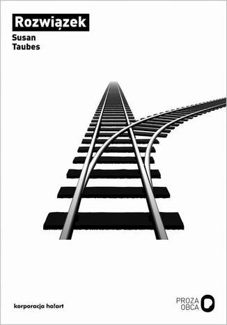 Okładka książki/ebooka Rozwiązek