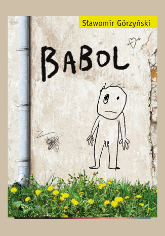 Okładka książki/ebooka Babol