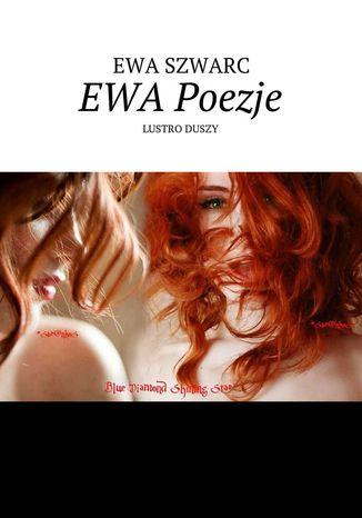 Okładka książki/ebooka Ewa