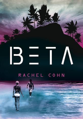 Okładka książki/ebooka BETA
