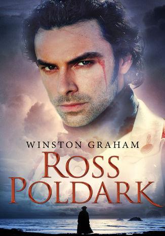 Okładka książki/ebooka Poldark (#1). Ross Poldark
