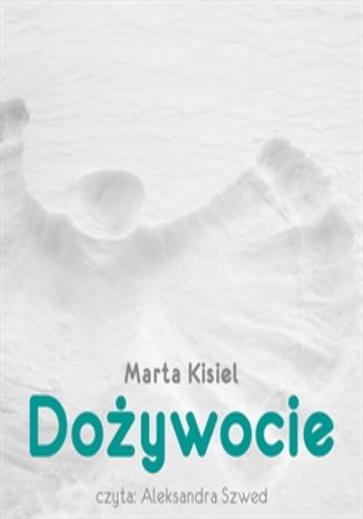 Okładka książki/ebooka Dożywocie