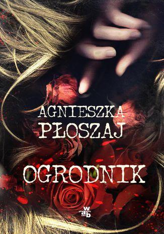Okładka książki/ebooka Ogrodnik