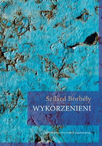 Okładka książki/ebooka Wykorzenieni