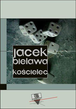 Okładka książki/ebooka Kościelec