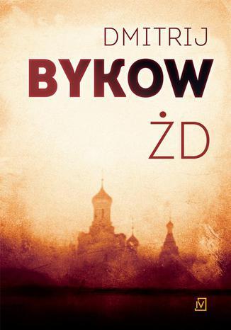 Okładka książki/ebooka ŻD