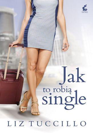 Okładka książki/ebooka Jak to robią single