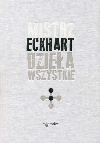 Okładka książki/ebooka Dzieła wszystkie, tom 2