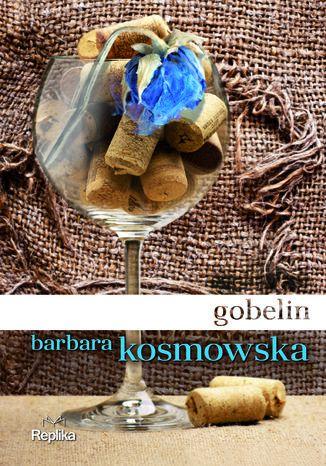 Okładka książki/ebooka Gobelin