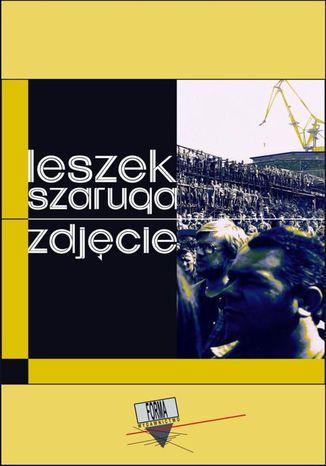 Okładka książki/ebooka Zdjęcie