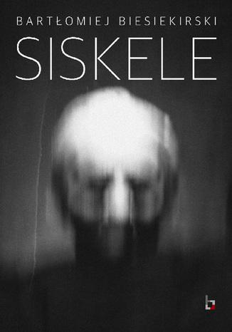 Okładka książki/ebooka Siskele
