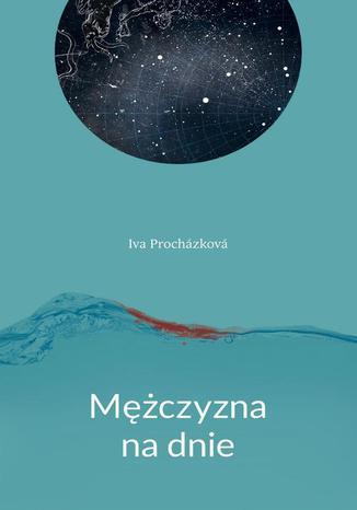 Okładka książki/ebooka Mężczyzna na dnie