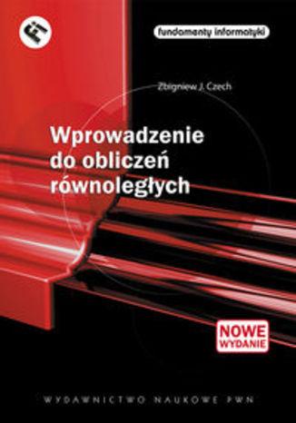 http://helion.pl/okladki/326x466/a_0006.jpg