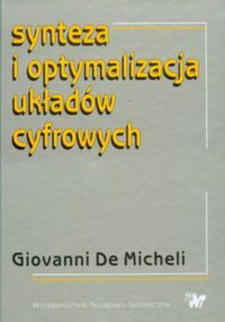 Synteza i optymalizacja układów cyfrowych
