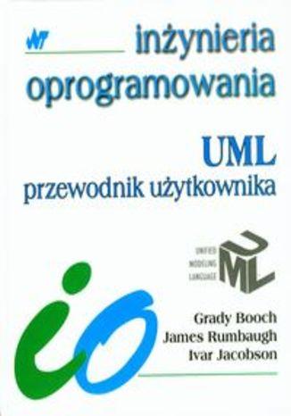 UML. Przewodnik użytkownika