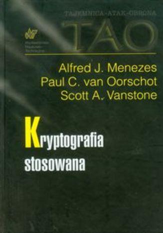 Kryptografia stosowana