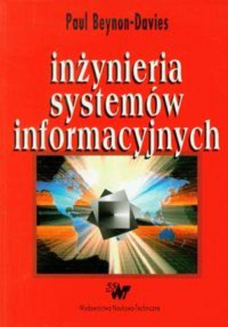 Inżynieria systemów informacyjnych