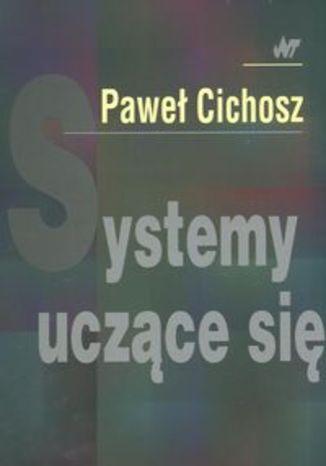 http://helion.pl/okladki/326x466/a_0015.jpg