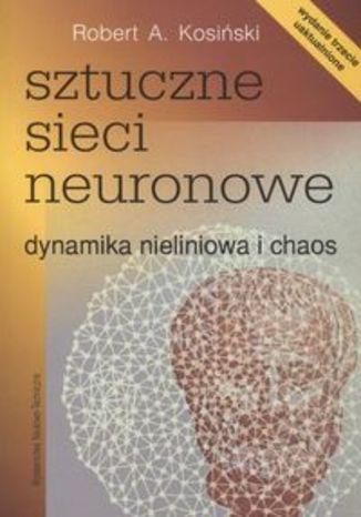 Sztuczne sieci neuronowe