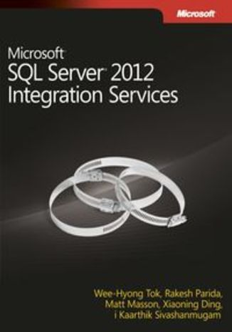 Ebook Microsoft SQL Server 2012. Integration Services