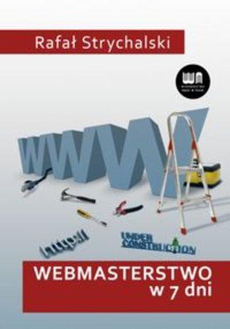 Webmasterstwo w 7 dni