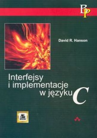 Interfejsy i implementacje w języku C