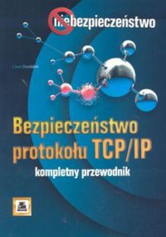Bezpieczeństwo protokołu TCP/IP