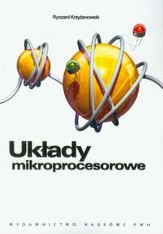 Układy mikroprocesorowe