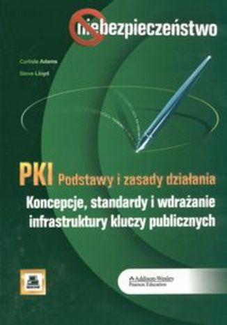 PKI. Podstawy i zasady działania