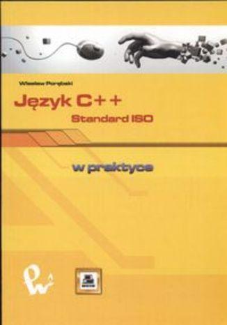 Język C++. Standard ISO w praktyce