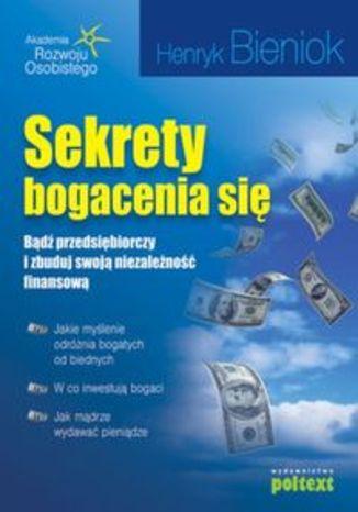 Sekrety bogacenia się