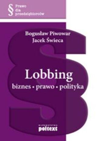 Lobbing