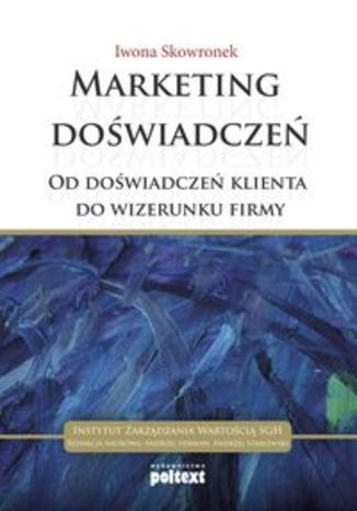 Ebook Marketing doświadczeń
