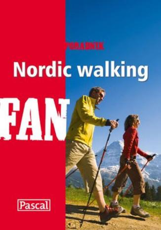 Nordic Walking poradnik