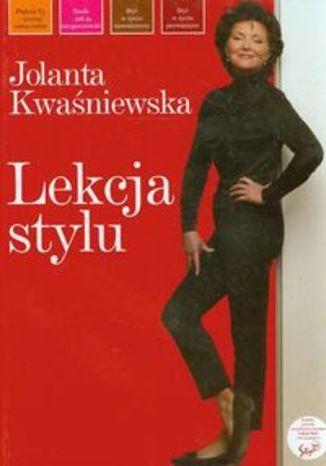 Lekcja stylu