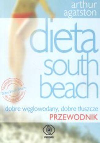 Dieta South Beach. Przewodnik