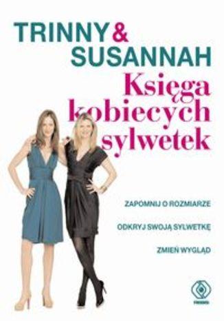 Księga kobiecych sylwetek