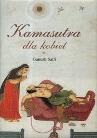 Kamasutra dla kobiet