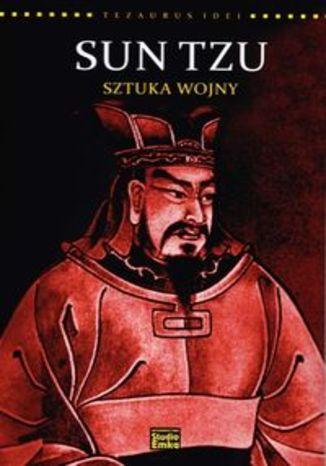 Sun Tzu. Sztuka wojny