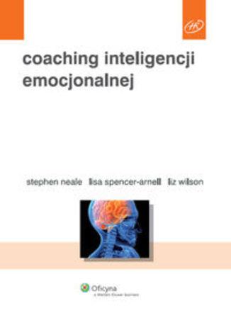 Coaching inteligencji emocjonalnej
