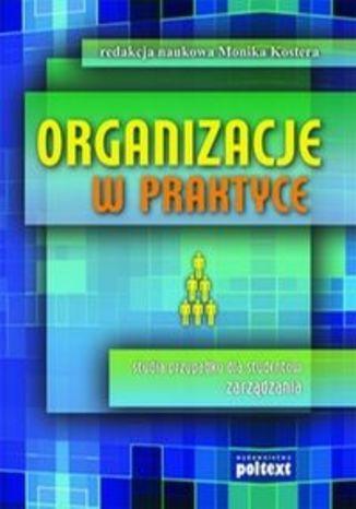 Organizacje w praktyce